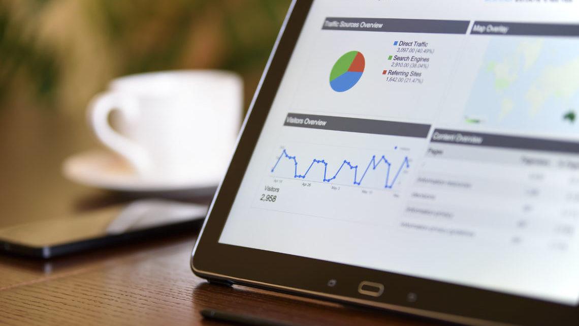 Web marketing: quelles définitions et stratégies appropriées retenir?